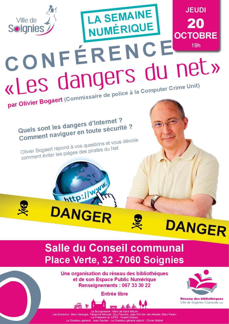les-dangers-du-net-olivier-bogaert-reseau-des-bibliotheques-ville-de-soignies-concorde